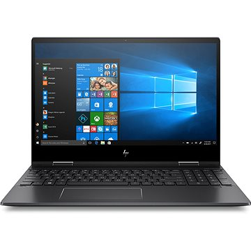 Tablet PC HP ENVY X360 15-ds0102nc