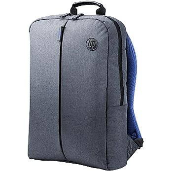 Batoh na notebook HP Essential Backpack 15.6