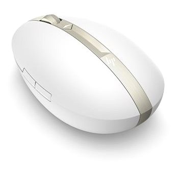Myš HP Spectre Rechargeable Mouse 700 Ceramic White