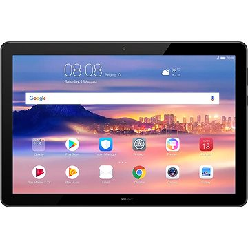 Tablet Huawei MediaPad T5 10 3+32GB WiFi