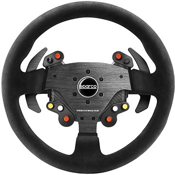 Volant Thrustmaster TM Rally Add-On Sparco R383 MOD
