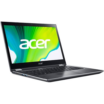 Tablet PC Acer Spin 3 Steel Grey