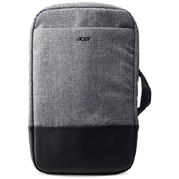 Batoh Acer Slim Backpack