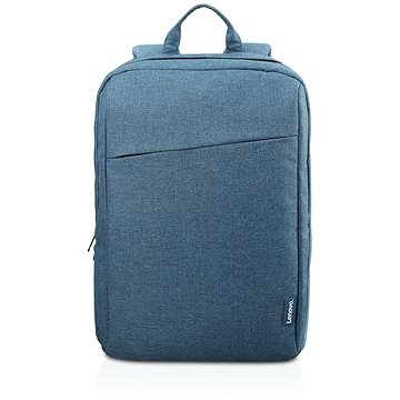 Batoh na notebook Lenovo Backpack B210 15.6