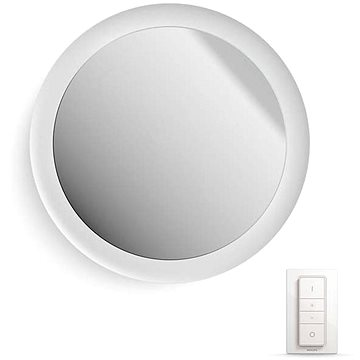 Lampa Philips Hue White Ambiance Adore 34357/31 / P7