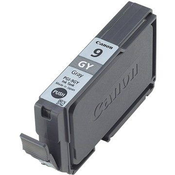 Cartridge Canon PGI-9Grey