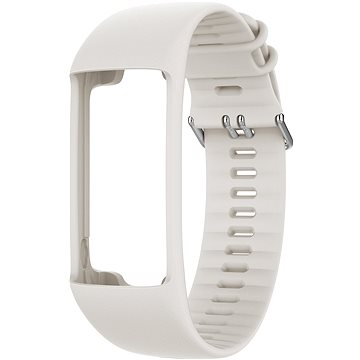 Remienok Polar Band A370 White M / L