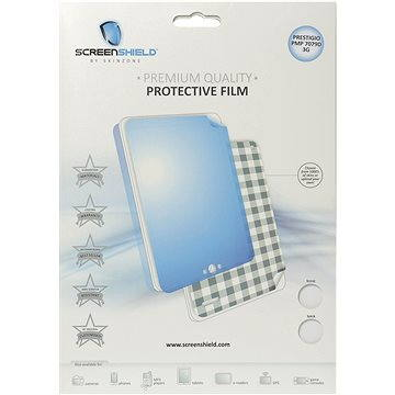 ScreenShield pro Prestigio PMP7079D na displej tabletu