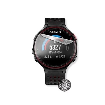 Screenshield GARMIN Forerunner 235 na displej