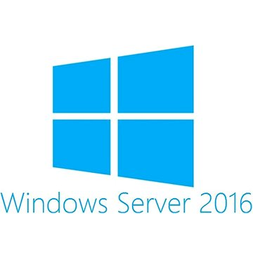 HPE Microsoft Windows Server 2016 Essentials CZ OEM - pouze s HPE ProLiant