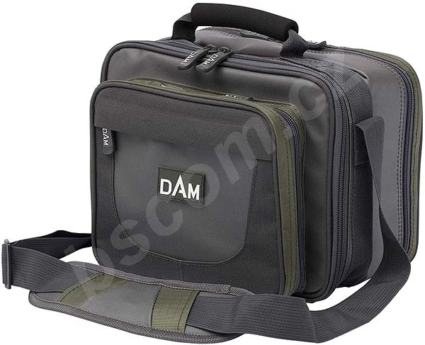 Taška DAM Tackle Bag S