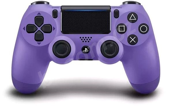 Gamepad Sony PS4 Dualshock 4 V2