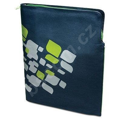 "Puzdro na notebook HP SlimFit Notebook Sleeve - 15.4 ""Renewal Series"
