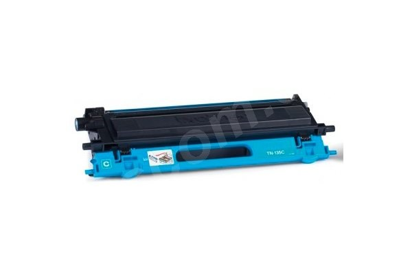 Toner Brother TN-130C